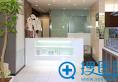 日本高须整形外科医院高须干弥吸脂整形价格表 面部吸脂18000元