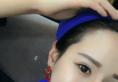 【经历】看妹子分享在上海华美找李志海做下颌角+颧弓内推经验