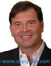 Dr. Constantino G.  Mendieta