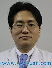 Dr. Kotato Yoshimura