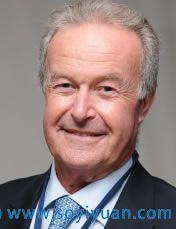 Dr. Gino Rigotti