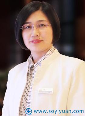 梁春霞 研究生