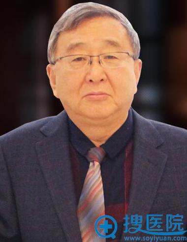 blob.png 连石 医学博士、主任医师、教授