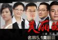 """福州名韩整形医院5.1美丽盛""""惠""""火爆开启 全场5折特惠抢购!"""