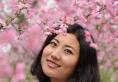 【日记】花16万找上海首尔丽格朴兴植做颧骨内推+下颌角恢复图