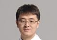 北京八大处整形王克明:肋软骨隆鼻术前、术后护理及注意事项