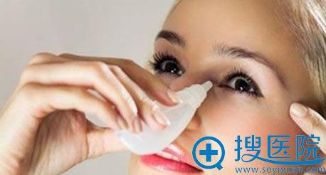 双眼皮专家许再荣说外用抗瘢痕药减少瘢痕的形成