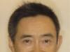 【日本名医介绍】脸部提升抗衰隆鼻医生——宇津木龙一