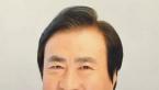 日本阪田美容形成外科阪田和明双眼皮&隆鼻整形价格表+真人案例