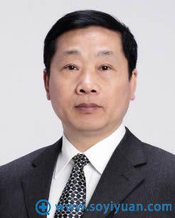王沛森_北京京韩整形医院院长