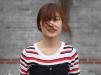 【日记】上海首尔丽格洪性范磨下颌角经历+术后10天恢复期图片