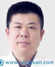 张东旭_上海玫瑰主任医师
