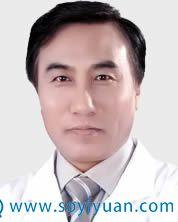 上海玫瑰主任医师_文爱克