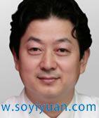 宋东明教授_上海艺星整形医院