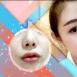 重庆铜雀台669元一针打造最适合接吻的嘟嘟唇 20名真人案例亲测