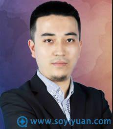 重庆五洲整形专家_范文亮