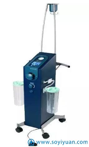 水动力吸脂仪器