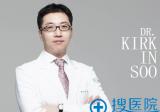 韩国那木整形医院郭仁洙告诉你反颌突嘴颜面不对称怎么办附案例