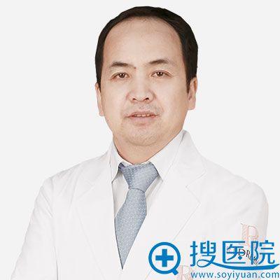 上海薇琳医疗美容医院王成毅