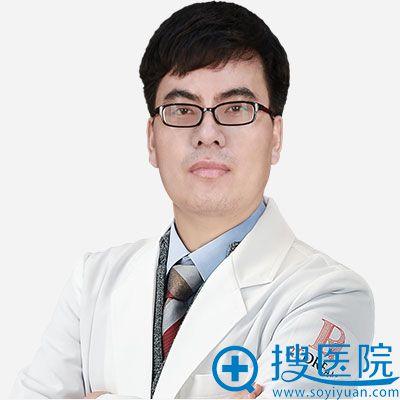 上海薇琳医疗美容医院顾陆建