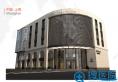 上海网红医院哪家好?看上海网红推荐的上海薇琳正规靠谱吗?