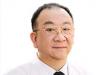 【专家科普】 深圳富华吸脂专家曹孟君揭秘吸脂后会不会反弹