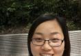 南京华美江宝华切开双眼皮案例图片 原来我的眼睛也可以这么大