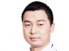 深圳鹏程刘冰隆鼻案例 毕业季价格表假体隆鼻2800元