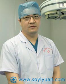 韩国刚_西安西美自体脂肪隆胸专家