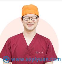 林埈湧 首尔365mc医院