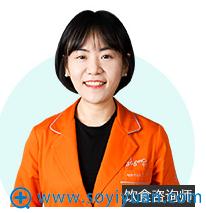 赵慧美 首尔365mc医院