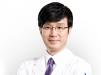 硅胶隆鼻隆胸假体的寿命有多久 韩国原辰整形医院朴原辰来揭秘