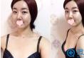 韩国原辰整形外科医院辣妈诞生记:平胸妈妈在原辰的隆胸故事
