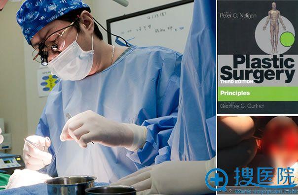 4月31日鼻修复手术的优势