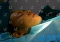 深圳香蜜丽格整形医院黎京雄面部线雕提升 让你在岁月中逆生长