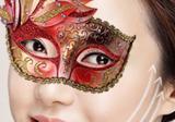 北京八大处王克明医生面部除皱案例集锦 微创悬吊提升V脸效果