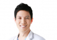 韩国麦恩整形外科医院李圣郁院长的内视镜Drypocket隆胸技术
