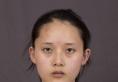 上海华美管果医生精雕双眼皮提肌案例 双眼皮+开眼角6800元