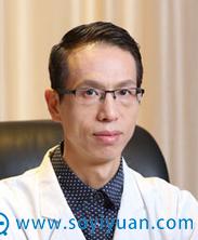上海华美隆胸专家李健院长