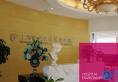 上海百达丽顾清做鼻子和脂肪填充技术怎么样 鼻综合3.5万附案例