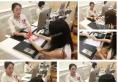 【视频】重庆铜雀台优立塑+薇拉纤形减肥案例 2小时腰围减了3cm
