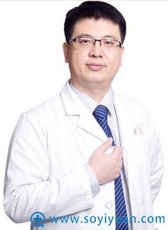 上海美联臣范荣杰