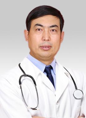 郭树忠_中华医学会整形外科学分会主任委员