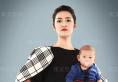 郑州集美赵亮假体隆胸案例 单亲妈妈选择傲然挺胸变身性感辣妈