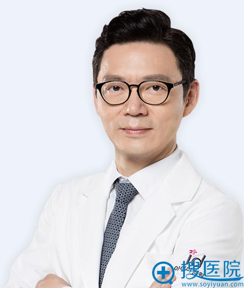 韩国ID整形医院方稚荣院长