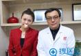上海时光唐鏖做过案例 隆胸失败4年了找唐鏖医生1小时修复成功