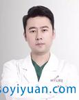 甘肃时光整形特邀医生王旭东