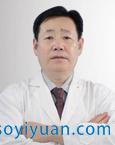 甘肃时光整形特邀医生张东勋
