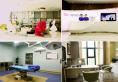 成都铜雀台和华美紫馨哪个好?搜医院小编全方位剖析两家机构