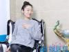 吉林长春铭医杨晓光傲诺拉假体隆胸案例 妖娆辣妈的蜕变史